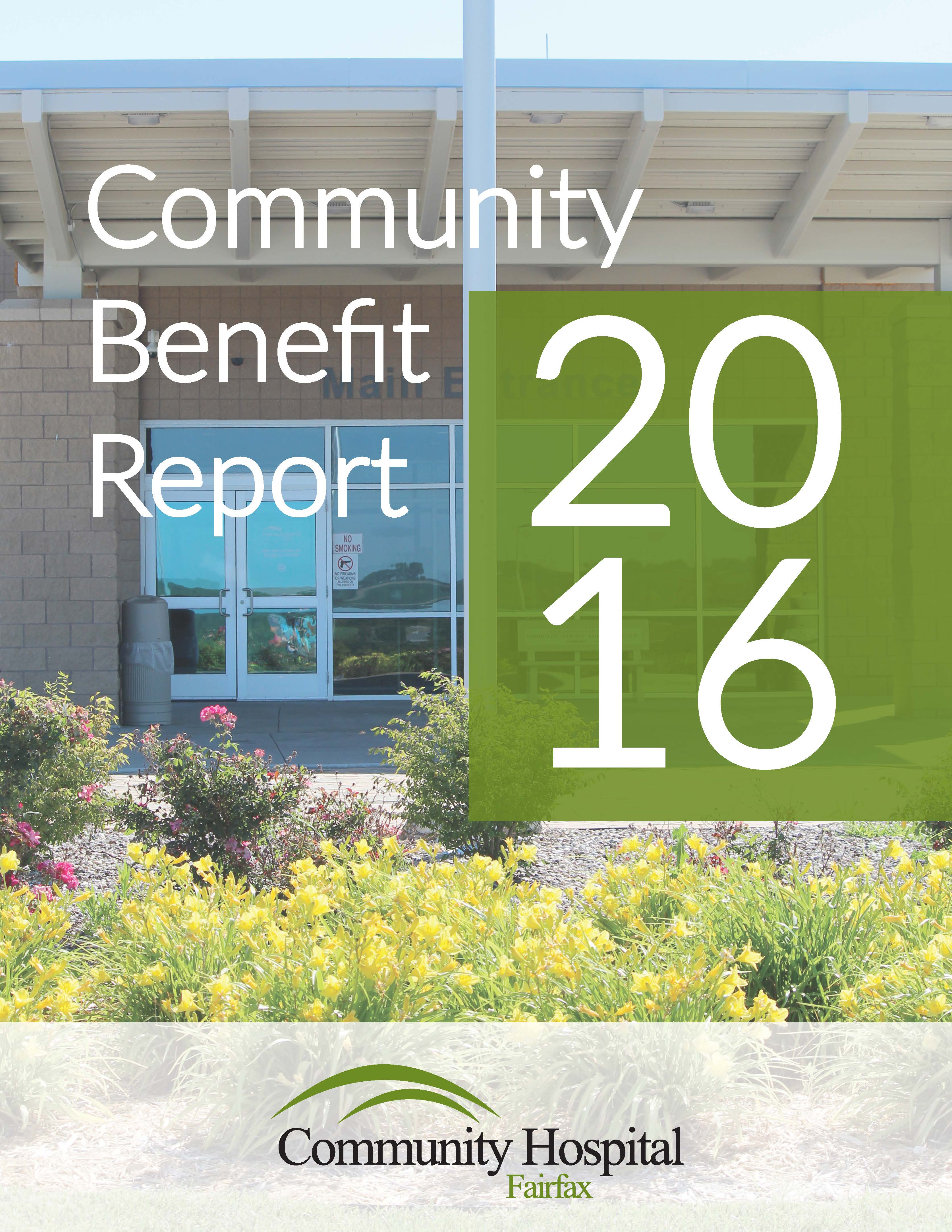 Community Benefit Report Cover Image.jpg
