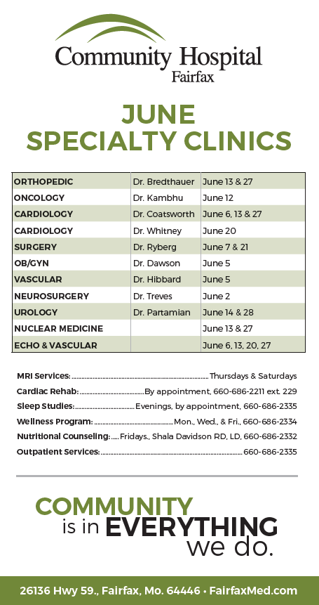 June Clinic Ad.png