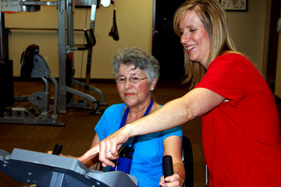 cardiac-rehab-woman-web.jpg